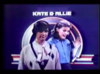 CBS Kate and Allie 1985