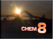 CHEM-TV 1986 2