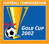 CONCACAF Gold Cup 2002