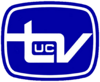 Canal 13 UC-TV (1982-1999)