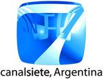 Canal 7 ar