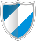 Cleanfiles Shield