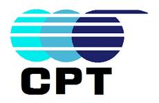 Compañia Peruana de Telefonos Logo