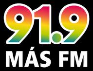 Cumbiamix2016 3