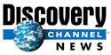 Discovery-News-logo-sml