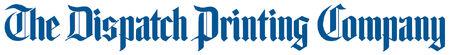 Dispatch Printing Company logo