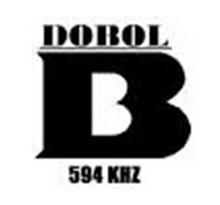 Dobol B 594 1979