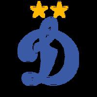 DynamoMoskva