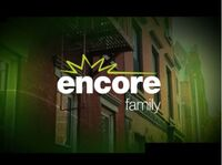 Encore Family ID (2011-2013)-0