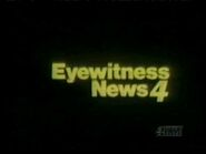 Eyewitness News 4 1980 intro