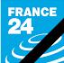 F24 Paris attacks