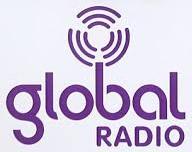 GLOBAL RADIO (2007)