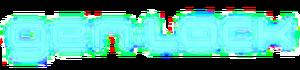 Genlock-logo