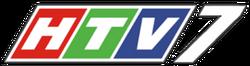 HTV7 (2017-present)