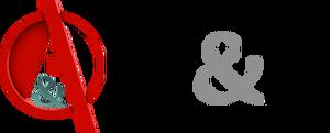 Header logo qanda