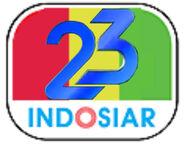 Indosiar 23