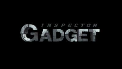 Inspector-gadget-tc