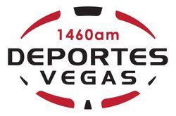 KENO 1460 Deportes Vegas