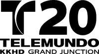 KKHD Telemundo 20