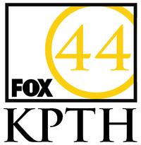 KPTH Fox 44 logo
