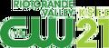 KSFE-LP Logo