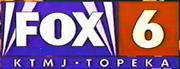 KTMJ Fox 6