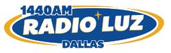 KTNO Radio Luz 1440 AM