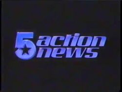 KXAS-ActionNews