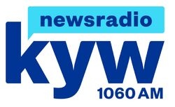 KYW Newsradio 1060 2019