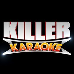 KillerKaraoke