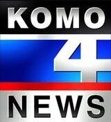 Komo-News-4