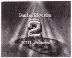 Ktsl-1-