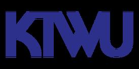 Ktwu-color-logo-nRhiEat