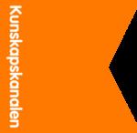 Kunskapskanalen icon