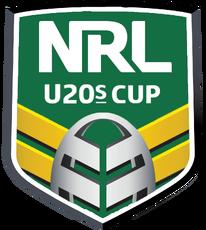Logo-Levels