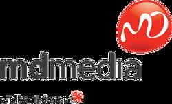 Logo-mdmedia-new