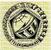Logo-telkom