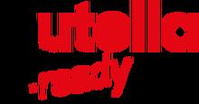 Logo (2)-3