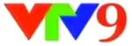 Logo of vtv9 01