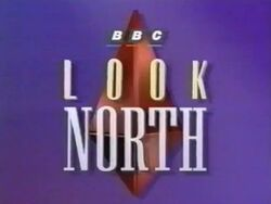 Look North (1990-1993)