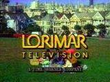 Lorimarfullhouse1991