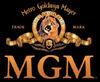 MGM 2012Logo