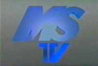 MSTV199x