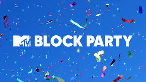 MTVBlockParty
