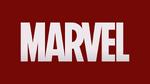 Marvel closing 2012