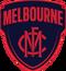 Melbourne Football Club