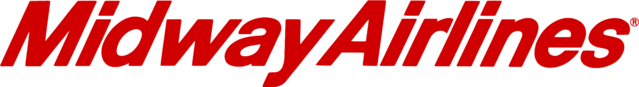 File:Midway Airlines 1990.png