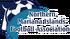 Northern Mariana Islands Football Association