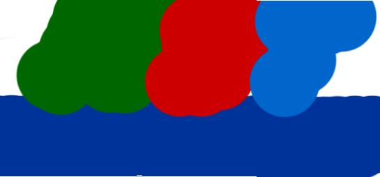 Niigata Sogo Television | Logopedia | FANDOM powered by Wikia