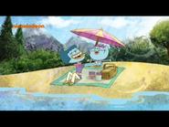 NickelodeonRussiaScreenBug2017